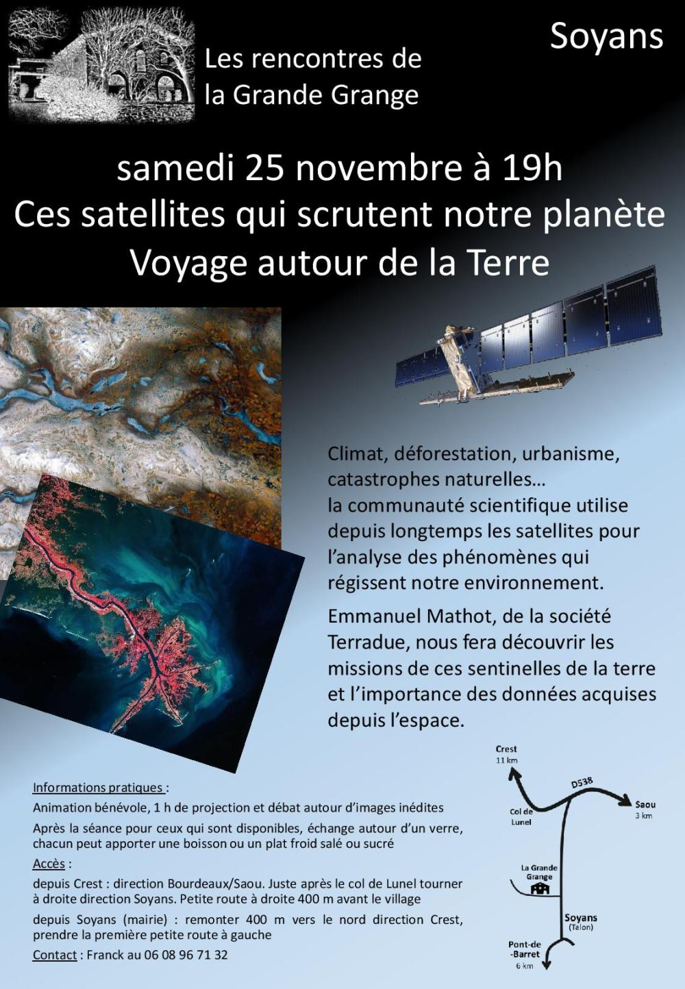 Affiche conférence satellites-page-001
